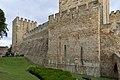 Château Saint-Georges, Lisbonne, Portugal (48073002681).jpg