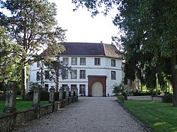 Château Saint-Sixte.jpg