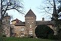 Château St Point 6.jpg
