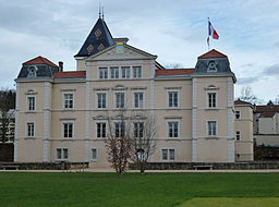 Château d'Ombreval 1.JPG