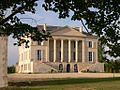 Château de Bignicourt-sur-Saulx.jpg
