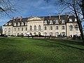 Château de la Ferté - panoramio.jpg