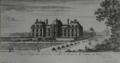 Château du Raincy.png