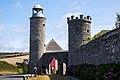 Château du Rozel 001.jpg