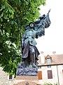 Châteauneuf-FR-21-monument aux morts-04.jpg