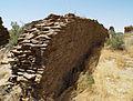 Chaco-Wall1.jpg