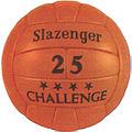 Challenge 4-star-1966.jpg