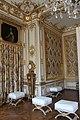 Chambre de Louis XV Versailles. 02.JPG