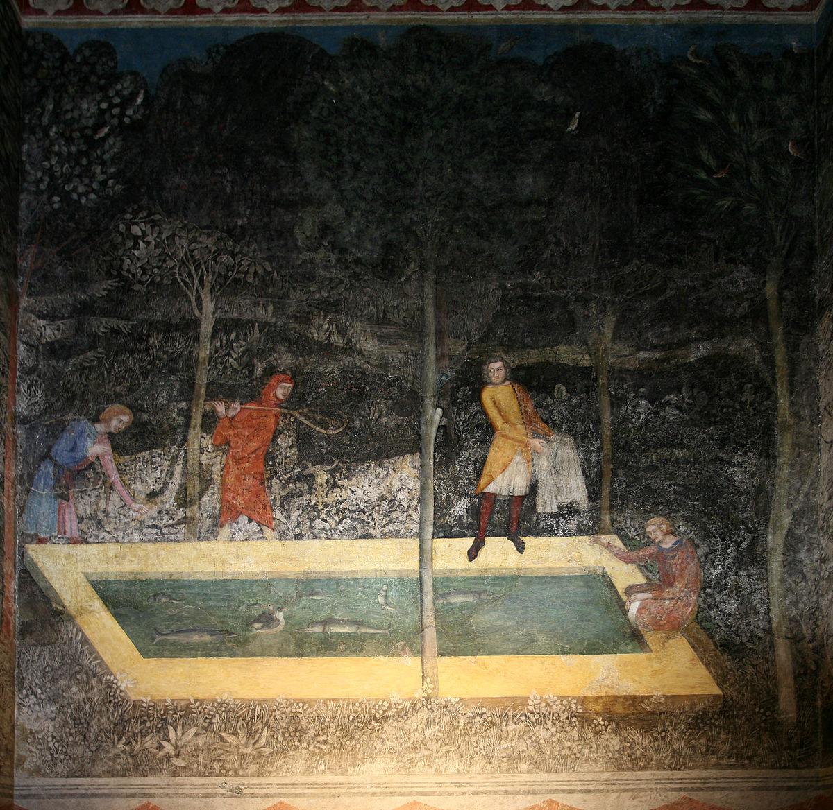 Avignonsk kola wikipedie - Chambre agriculture avignon ...