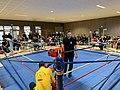 Championnat départemental de l'Ain de savate jeunes 2020 (8).jpg