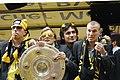 Championship celebration Borussia Dortmund 2011.jpg