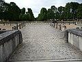 Champs-sur-Marne et son Chateau - panoramio (9).jpg