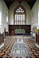 Chancel, Ss Mary & Nicholas church, Etchingham (15670807638).jpg