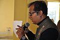 Chandan Sen - Kolkata 2013-01-18 2909.JPG