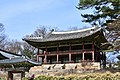 Changdeokgung Palace, Seoul, constructd in 1405 (37) (40403016724).jpg