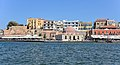 Chania old harbour 2019e.jpg