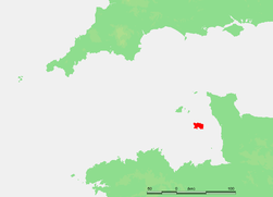 Channel Islands - Jersey.PNG