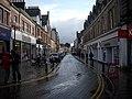 Channel Street, Galashiels - geograph.org.uk - 1027890.jpg