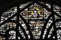 Chaource Saint-Jean-Baptiste AA 298.jpg