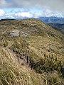Chapadão seen from the east^ - panoramio (2).jpg