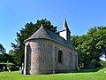 Chapelle Saint-Malo de Survie (Belhôtel).jpg