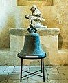 Chapelle des Pénitents de Beaulieu-sur-Dordogne-2228.jpg