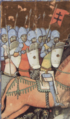 Charge of Hungarian Soldiers.png