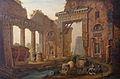 Charles-Louis Clérisseau-Ruines de Nîmes-Musée barrois.jpg