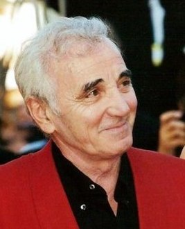 Charles Aznavour Cannes (cropped).jpg