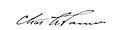 Charles Lathrop Parsons signature.jpg