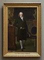 Charles Maurice de Talleyrand Périgord (1754–1838), Prince de Talleyrand MET 1994.190 1.jpg