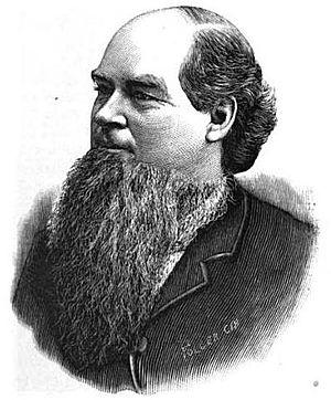 Charles Page Thomas Moore - Image: Charles Page Thomas Moore