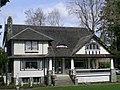 Charles W. Orton House 001.jpg
