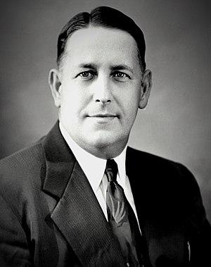 Charley Eugene Johns