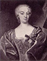 Charlotte Amalie Skeel (1700-1763).jpg