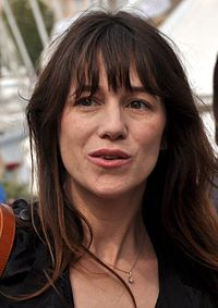 Charlotte Gainsbourg Cannes 2011.jpg