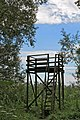Charmey - panoramio (2).jpg