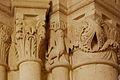 Chars Saint-Sulpice1120292.JPG