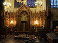 Chartres - Cathédrale 17.JPG