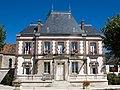 Chartrettes-mairie IMG 8217.jpg