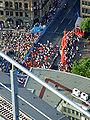 Chasechallenge2007-ffm001.jpg