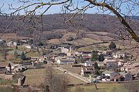Chasselas (Saône-et-Loire) 1.JPG