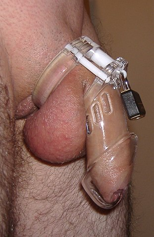 Slave for hard usage