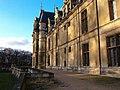 ChateauEcouen01.jpg