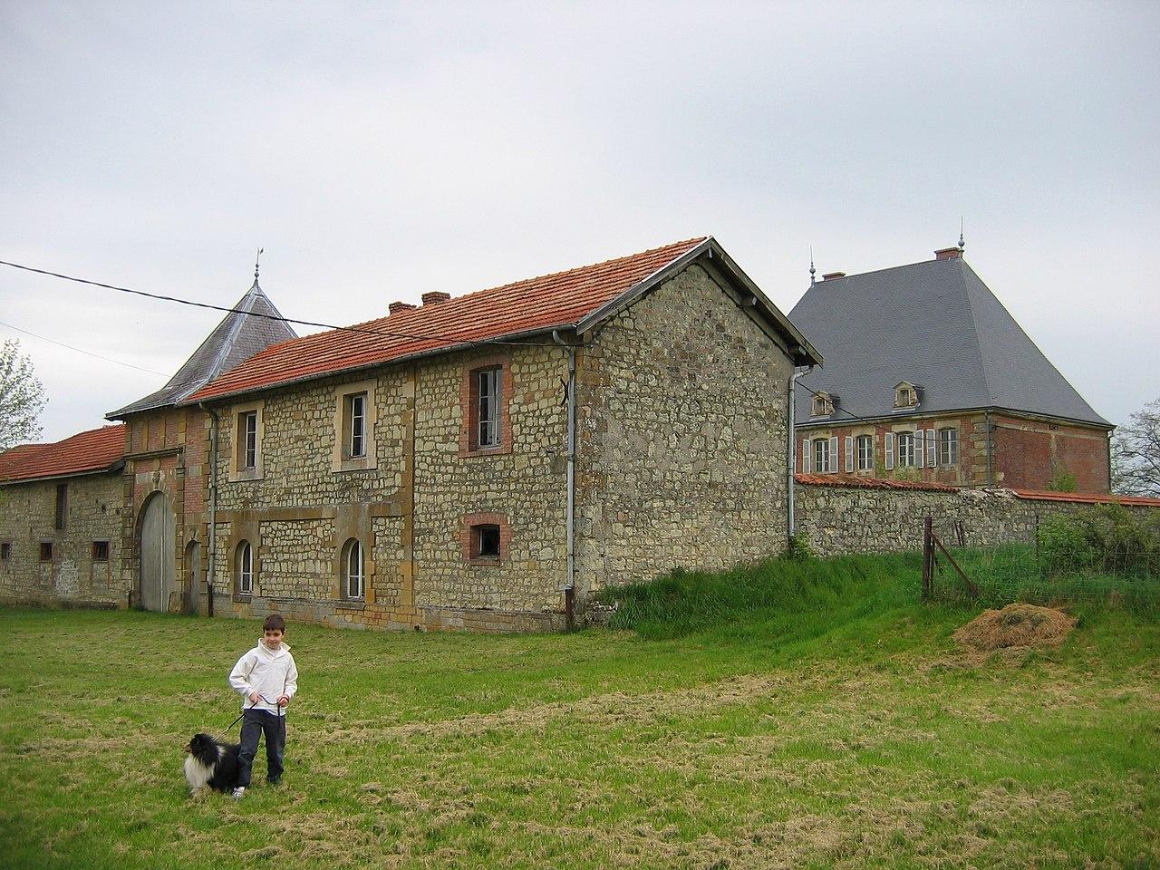 Chateau Marcq.JPG