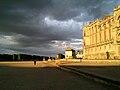 Chateau Vieux St Germain en Laye.jpg