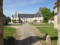 Chateau d'Autry.JPG