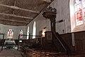 Chaumont-sur-Tharonne-Eglise iIMG 9998.jpg