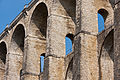 Chaumont Viaduct-7153.jpg