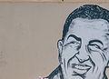 Chavez Mural in Juan Griego.jpg